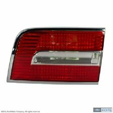 Genuine Backup Lamp Assembly Passenger side 8L7Z-13404-B
