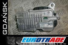 BMW F10 X5 F15 VERTEILERGETRIEBE TRANSFER CASE ATC 35L ATC350 ATC 45L 7542211