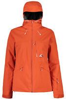 Damen Mantel div COL div.GR 23462 Mantel Coat Occasion-Store Maloja HeubergM