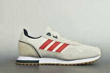 Adidas 8k 2020 zapatos caballero zapatillas calzado deportivo cortos negro eg4758 nuevo