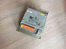 Block Transformator / DYB 400/24-20 / C-Beschaltung