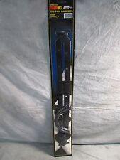 Mr Gasket 5885 Oil Pan Gasket Set Chevrolet Buick GMC V8 305-350 1987-96 NEW