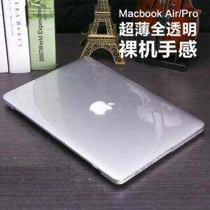 "For Apple MacBook 12"" Retina A1534 A1931 Laptop Hard Case Cover keyboard skin"