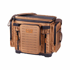 Plano Guide Series 3700 Xl Tackle Bag and Utility Storage Case with  00006000 Magnetic Top