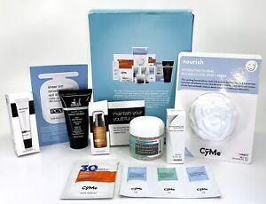 Skin Care Set Jan Marini PCA skin Essense Anti Aging Serum Gel Oil Mask Exp20-21