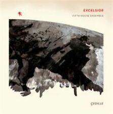 Excelsior, New Music