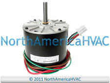 OEM A.O.Smith York Coleman Condenser FAN MOTOR 1/4 HP 208-230 Volt F48AA68A50