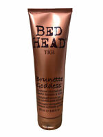 TIGI Bed Head Brunette Goddess Conditioner 8.45 oz