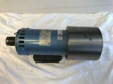 True Fitness 500 HRC Treadmill 3HP DC Drive Motor 7-946680