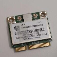 Lenovo IdeaPad S10-3 WLAN Karte WiFi Card BCM94313HMG2L
