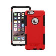 Étuis, housses et coques Trident iPhone 6 pour téléphone mobile et assistant personnel (PDA)