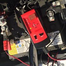 NEW 12V Cars Relay Tester Relay Alligator Clip Car Diagnostic Tool Auto Parts SK