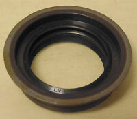 Lyo 5 Spd Gearbox Output Shaft Oil Seal for Mazda RX-7 SA22C 12A Rotary FB Turbo