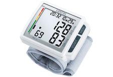 Sanitas SBC 41 - Handgelenk-Blutdruckmessgerät