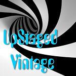 Upstaged Vintage