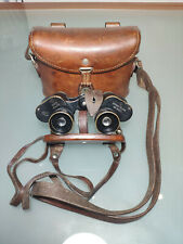Binoculars KERN AARAU 6x24 - Fernglas Binocolo