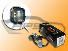 BOSCH 15710 OXYGEN SENSOR ***PLEASE MESSAGE US TO CONFIRM APPLICATION DATA***