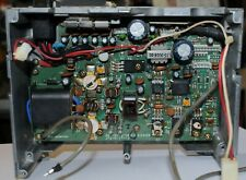 Kenwoon TS 450 X45-3400-00 Final Unit.