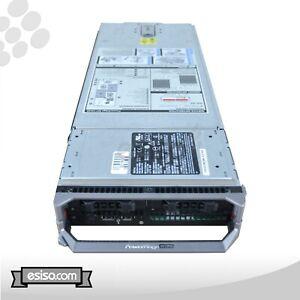 V2TWY DELL PowerEdge M710HD BLADE CTO SERVER W/HEATSINK
