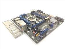 Intel DP55SB LGA1156 DDR3 Micro-ATX Motherboard w/BP & Bluetooth Module