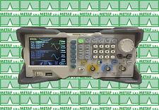 RIGOL DG1032Z - Arbitrary Waveform Function Generator 30 MHz, 14 bit, 200 MS/s