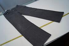 GARDEUR Herren Men comfort Hose Jeans Gr.50 34/32 W34 L32 stone wash grau TOP#93