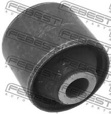 Rear Control Arm-/Trailing Arm Bush for Toyota Cami