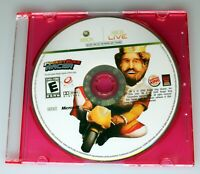 Pocket Bike Racer (Xbox 360, 2006) *Disc Only* Tested and Works