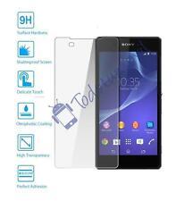 Cristal templado protector de pantalla Premium para Sony Xperia Z2 D6502 D6503