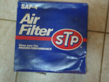 1970 Plymouth Fury Vintage Auto Air Filter   By STP , (**)