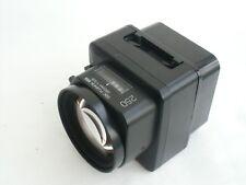 Fujinon GX 680 / EBC GX 250mm /f 5.6 lens (B/N. 7073019)
