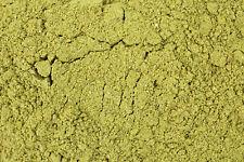 1000 hierbas ras el hanout gewürzmischung oriental 200g