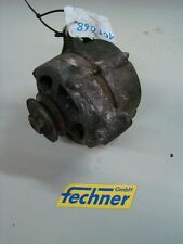 Lichtmaschine Citroen 2CV Generator Fensa ALN12-1 12V 28A 442AA