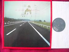 Pat Metheny - New Chautauqua   Top ECM LP