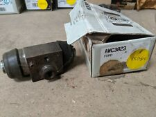 ALCO AWC3823 Hinten Rechts Radzylinder Für Ford Transit MK3