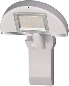 Brennenstuhl LED Strahler Leuchte für außen und innen IP44 Fluter 3700 Lumen