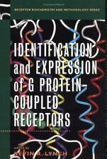 Identification and Expression of G Protein-Coupled Receptors (Receptor Biochemis