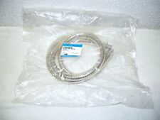 New Agilent Foreline Hose 05971-60119 - Free Shipping
