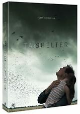 Take Shelter  Special Limited Edition    [Blu Ray]