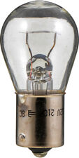 Courtesy Light Bulb-Sedan Philips 1141B2