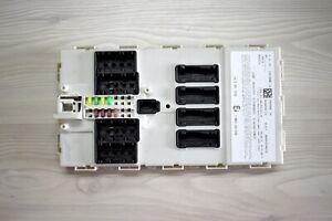 BMW F30 F31 Body Controller Control Module 6843898