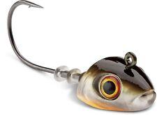 Storm 360GT Searchbait Jig 2 pack Swimbait Jig Heads Multi-Species Fishing Lure