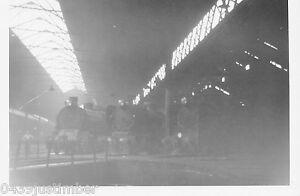 Victorian Railways Steam  A2 876, N484 & K149  North Melbourne Loco Depot 1960