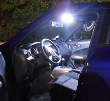Iluminación Interior Lámparas de Lectura Led Kit BMW 1er 3er 5er 6er X5 X6 Z4