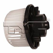 HVAC Blower Motor Front TYC 700029 Fits  Lexus ES-300, 87103-33081