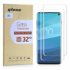 Handy-Displayschutzfolien für das Samsung Galaxy S10