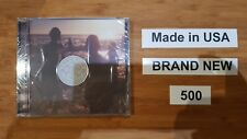 Linkin Park - One More Light - Made in USA - Sealed