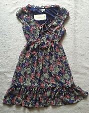 New Look Casual Boho, Hippie Floral Dresses for Women