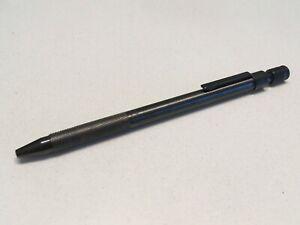 Faber-Castell Alpha-Ball Titanium Ballpoint Pen
