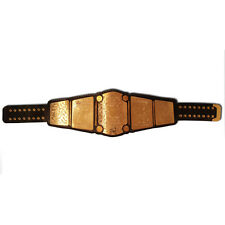New Year Sale: $50 Off North American Mid South Championship Replica Belt